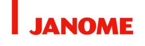 Janome_Logo1