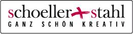 logo_schoeller_stahl