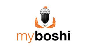 myboshi_logo_2F
