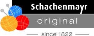 schachenmayr_original_kategorie